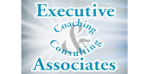 Executive Coaching & Consulting Associates