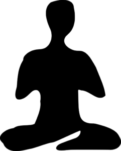 Followership Meditation