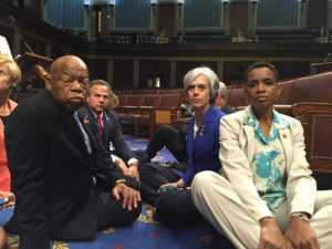 house-of-representatives-sit-in-01